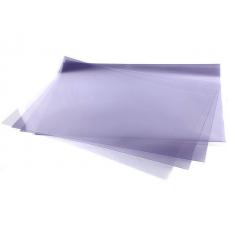 Gitaros lapai, 150 mikronų storio