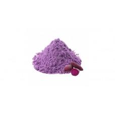 Natūralūs dažai Violetinė saldžioji bulvė MIXIE