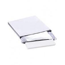 A4 cukrinės masės popierius valgomoms nuotraukoms spausdinti, 25vnt.