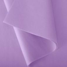 Šilkinis popierius, alyvų spalvos, 24 lapai