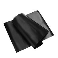 Tefloninis kilimėlis 30x40 cm, juodos spalvos